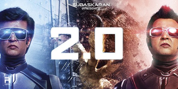 enthiran 2.0 movie songs download starmusiq